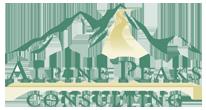 Alpine Peaks Consulting